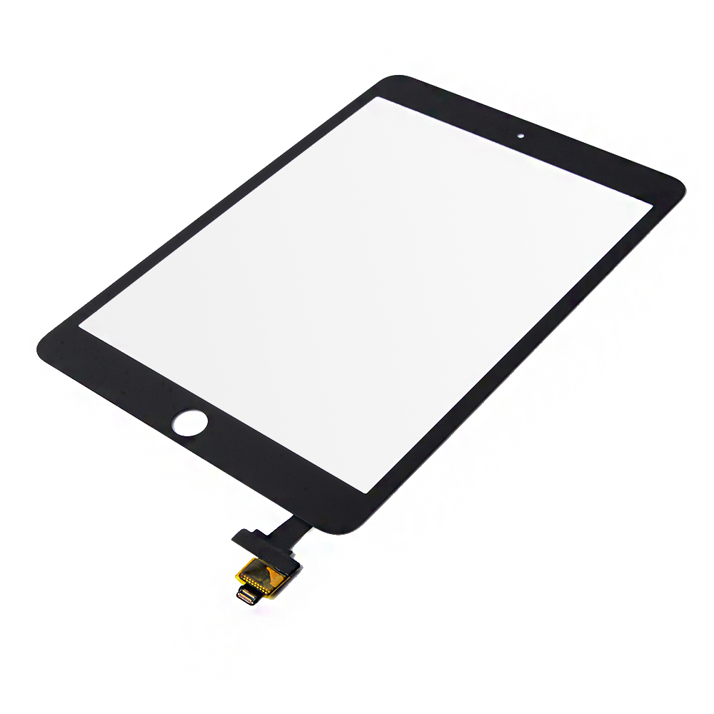 Apple :: iPad Repair Parts :: iPad Mini 3 Parts :: iPad