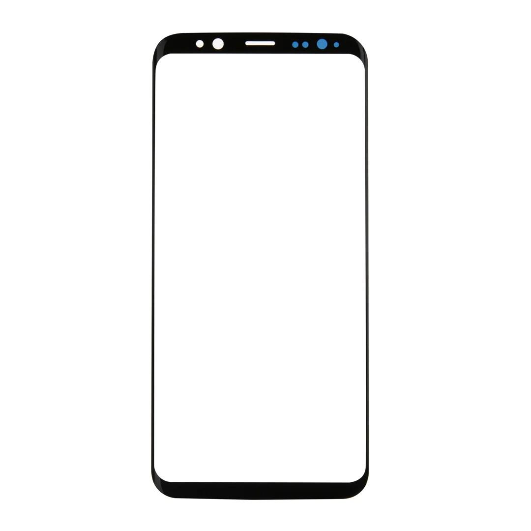 Samsung :: Galaxy Repair Parts :: Samsung Galaxy S8 Parts