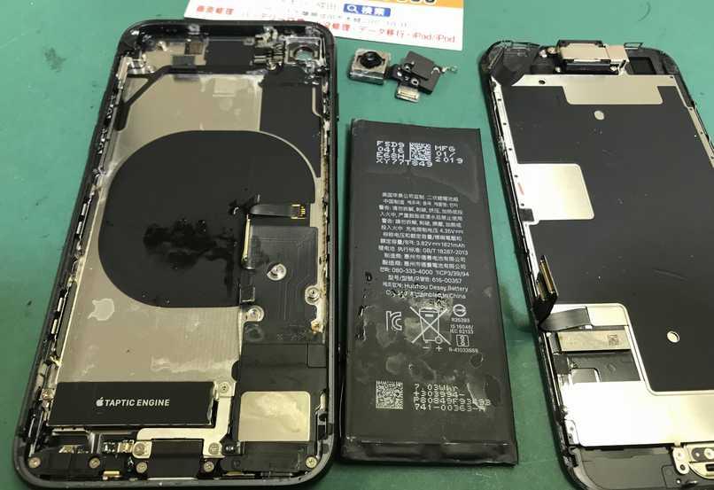 成田市成田空港でiPhone修理水没データー復旧をするならアイモバへ