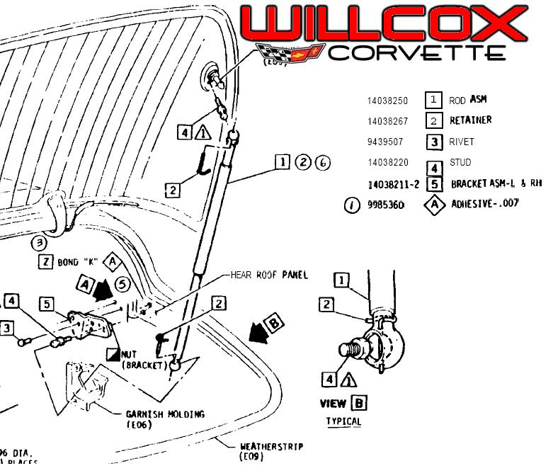 2008 Chevy Cobalt Power Steering Diagram