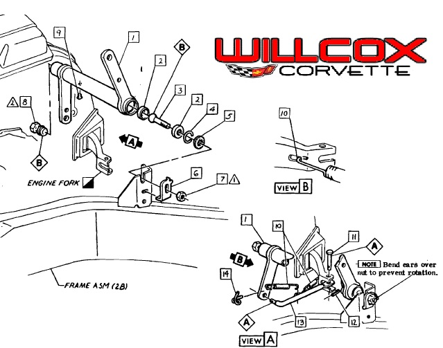Wiring Diagram Furthermore C3 Corvette Headlight Switch