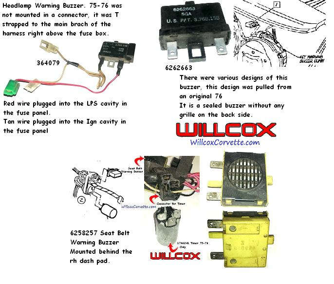 try this - youtube · 76 corvette fuse box diagram electrical circuit  electrical wiring