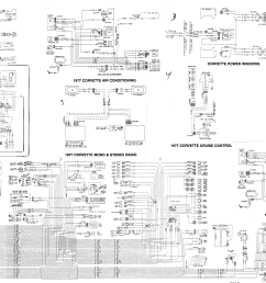 corvette c4 schematic auto electrical wiring diagram 1958 corvette dash wiring diagram 1977 corvette dash wiring [ 3037 x 1784 Pixel ]
