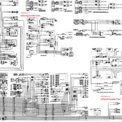 Citroen C5 Wiper Wiring Diagram Cat 5 Plug 2002 Library Diagrams Download Schema D2