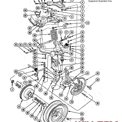 1976 Corvette Dash Wiring Diagram Temperature Enthalpy For Water 1974 Harnes Database