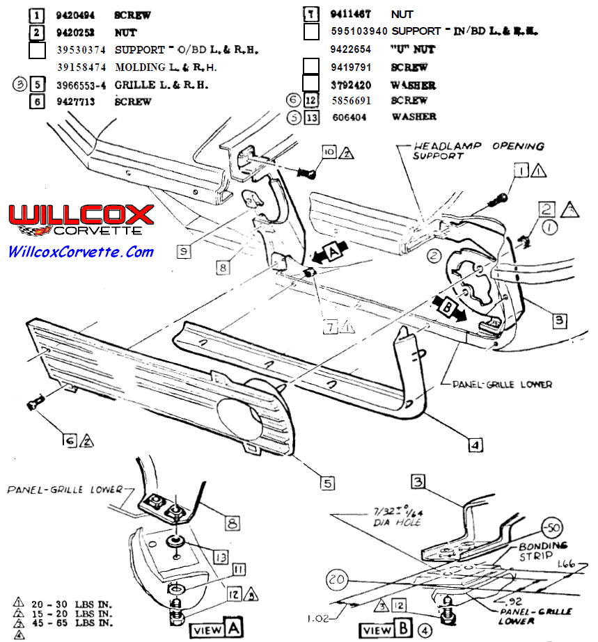 1982 Chevy K10 Wiring Diagram, 1982, Get Free Image About