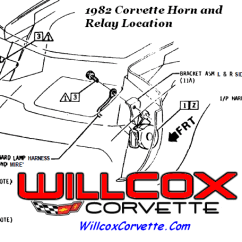 2002 Vw Passat Fuse Diagram Ac Ammeter Wiring 1982 Corvette Horn And Relay Location Only Willcox
