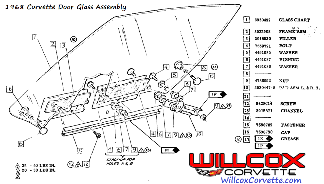 1976 Corvette Starter Wiring Diagram : 36 Wiring Diagram