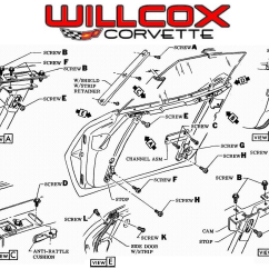 1969 Firebird Dash Wiring Diagram The Story Of An Hour Plot Furthermore Fuel Gauge On Camaro Corvette Windshield Wiper Library