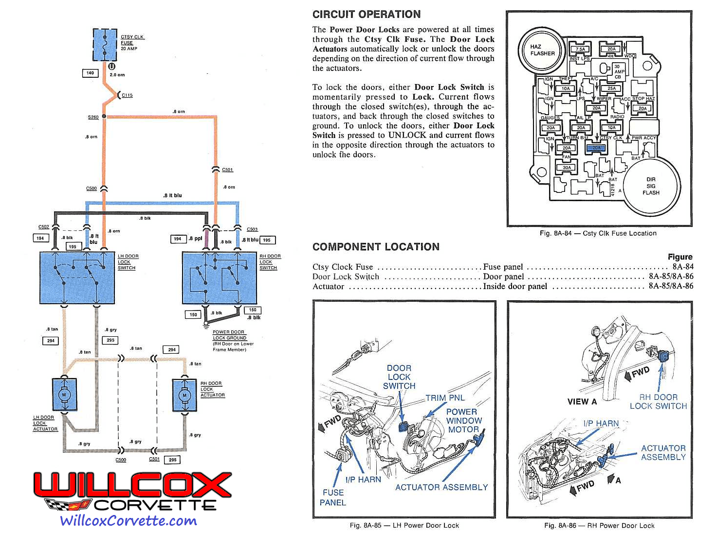 central door lock wiring diagram 2004 dodge dakota locking actuator schematic