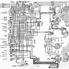 1976 Corvette Radio Wiring Diagram 1990 Mustang Alternator Willcox Inc Repair And Install Help
