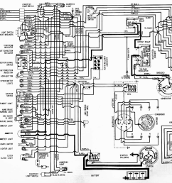 77 chevy corvette wiring diagram wiring diagram show1977 corvette wiring diagram schematic wiring diagram split 1977 [ 1569 x 1103 Pixel ]
