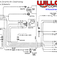 1976 Corvette Dash Wiring Diagram 2004 Ford Taurus Starter 1971 Chevelle Color Great Installation Of C3 Forum 1977 Diagrams Switches Camaro 67