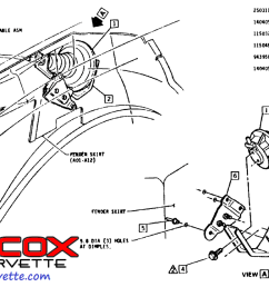 http repairs willcoxcorvette com 1 bracket info willcox corvette is offline [ 1120 x 722 Pixel ]
