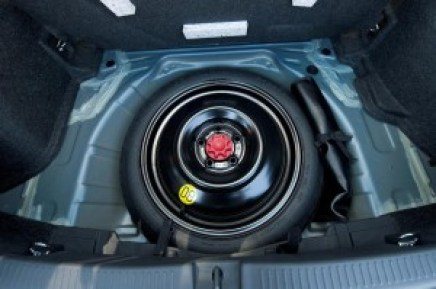 rueda-repuesto- repairyoucar