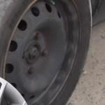 Como alargar la vida de los neumáticos