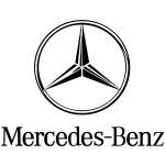 Mercedes: una marca historica, desde el siglo XX