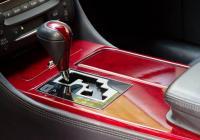 Ventajas y desventajas de los coches automáticos