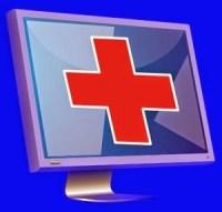 www.reparacio.cat - Reparem ordinadors
