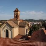 Reparación de ordenadores en Cerdanyola del Vallès