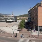 Reparación de ordenadores en Castellar del Vallès