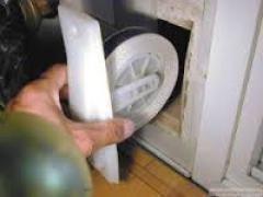 reparacion de persianas en gandia