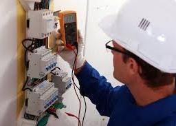 Electricistas Bellreguard 633890185