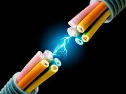 Electricistas playa bellreguard