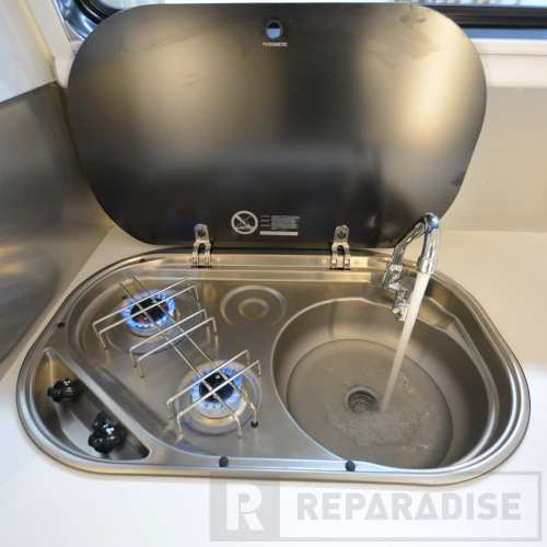 dometic-dometic-two-burner-sink-and-stove-combination-m08322r-30