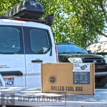 Rolled Bag General Tools, Re_03923, 21079941, Watermarked IMG_2818