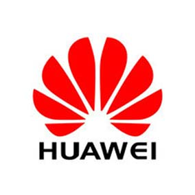 Reparar Huawei Córdoba