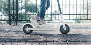 Mejores-patinetes-Electricos