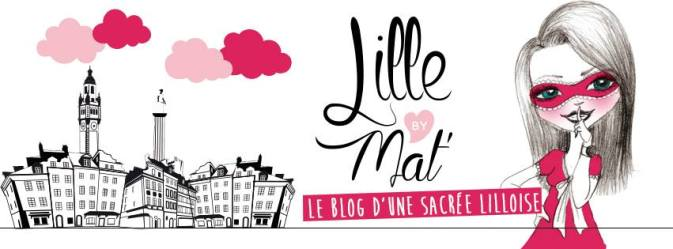 lille by mat