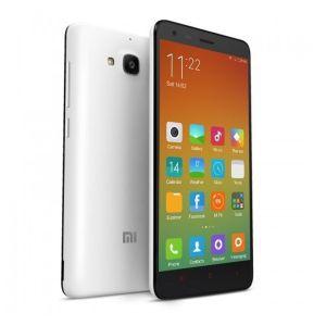 Xiaomi Red MI 2