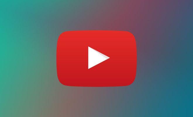 Pulsa en la imagen para ver el vídeo.