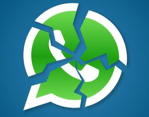 REPARA TU MOVIL EN MADRID WhatsApp