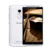 LEMONX3 Lenovo