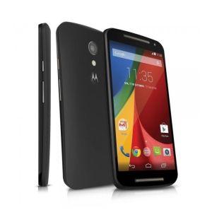 G2 Motorola