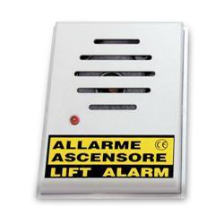 Cargadores y Alarmas