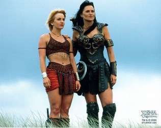 xena-gabrielle-xena-warrior-princess-817471_850_679
