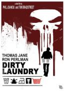 Dirty_Laundry_C-474952887-large