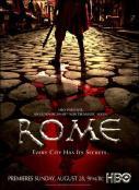 rome_tv_series-494412643-large