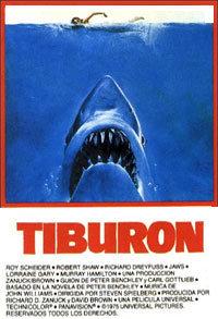 Tiburon1_cartel