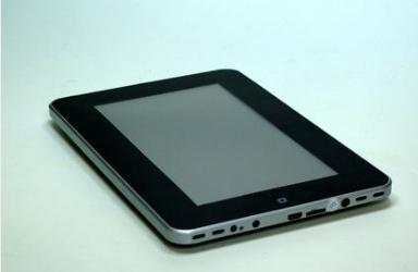 Jay-Tech Tablet PID 7091 Netto