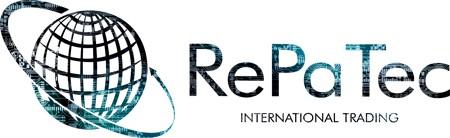 RePaTec.eu  – Ihr Partner für Reparaturen
