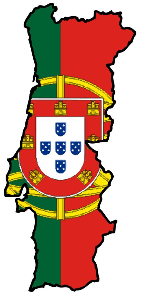 repatriere-portugalia-romania