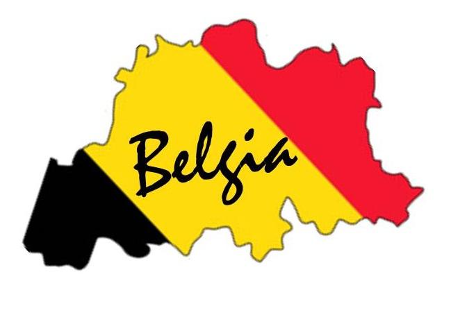 repatriere-europa-belgia-romania-1