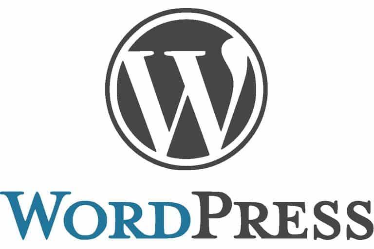 wordpress version 5.3.2