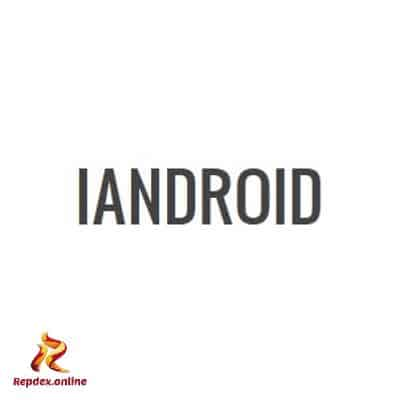 iandroid emulator for ios