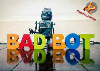 bad-bots-kill-site
